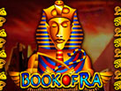 BookOfRa_137x103