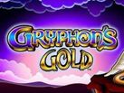 Gryphons_Gold_137x103